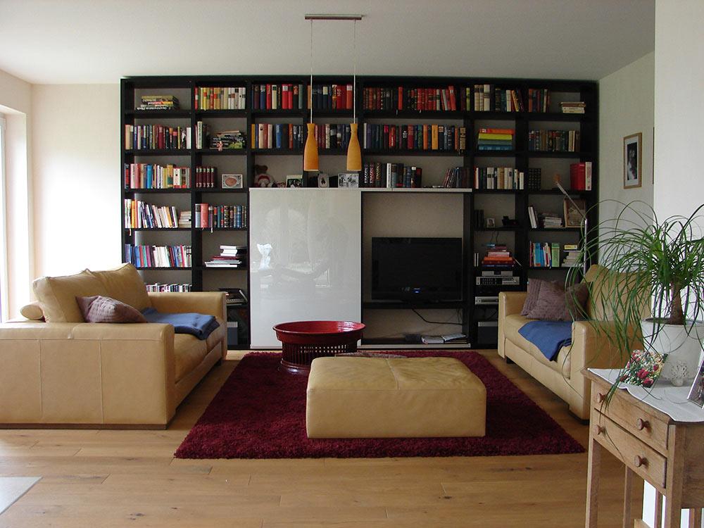 dehrendorf wendt innenarchitektur. Black Bedroom Furniture Sets. Home Design Ideas